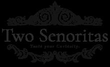 Two Senoritas