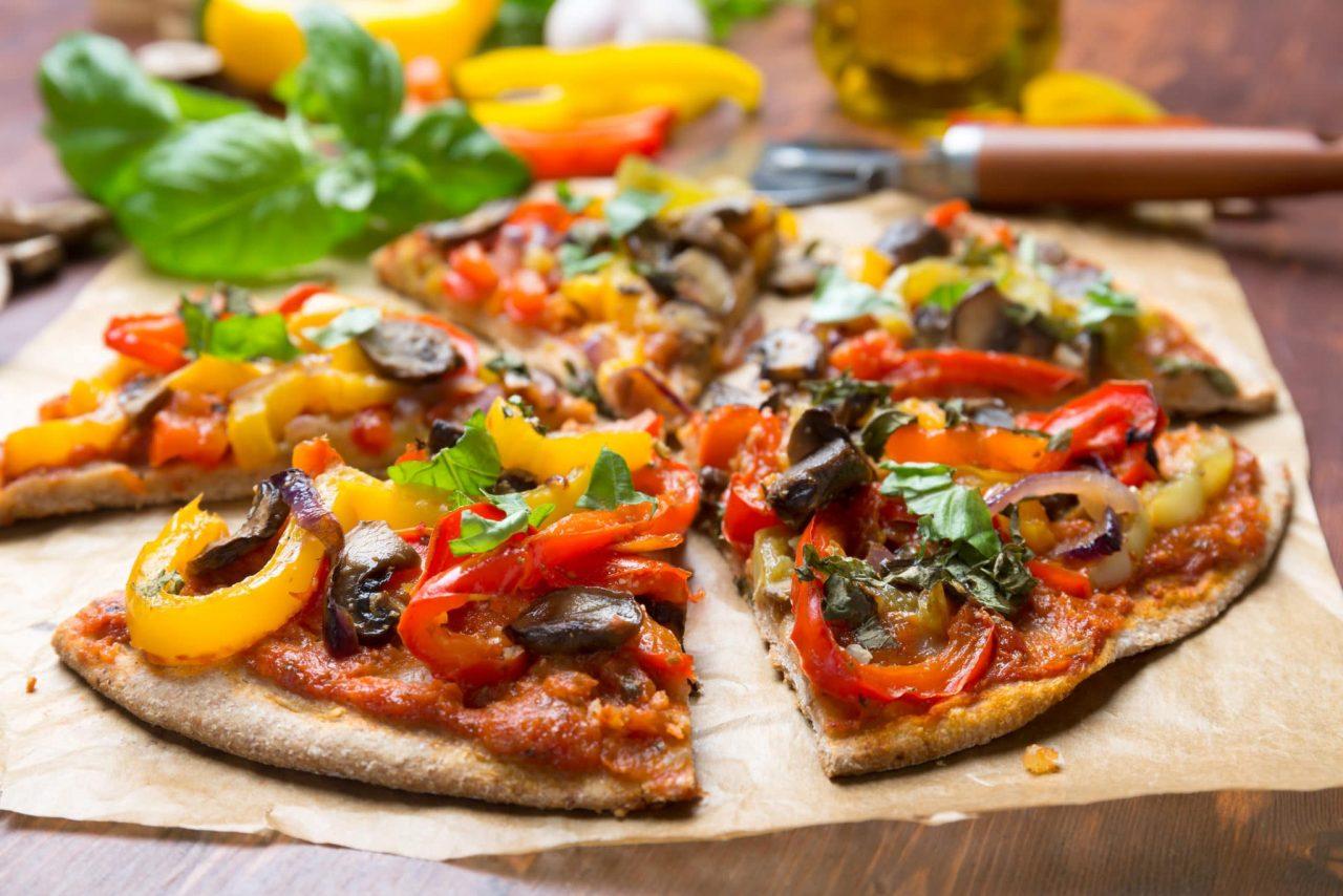 bigstock-Super-Healthy-Sliced-Vegan-Who-295478902-scaled-1-1280x854.jpg