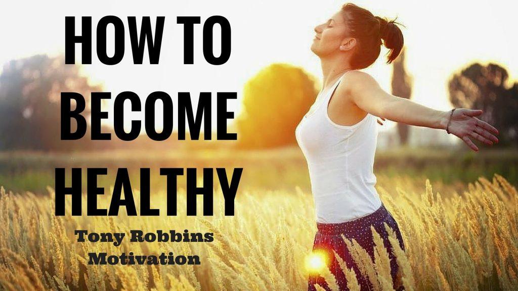 healthy-1024x576-1.jpg