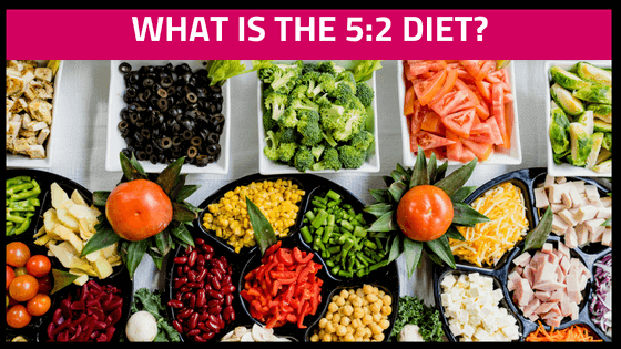 what-is-the-52-diet.png