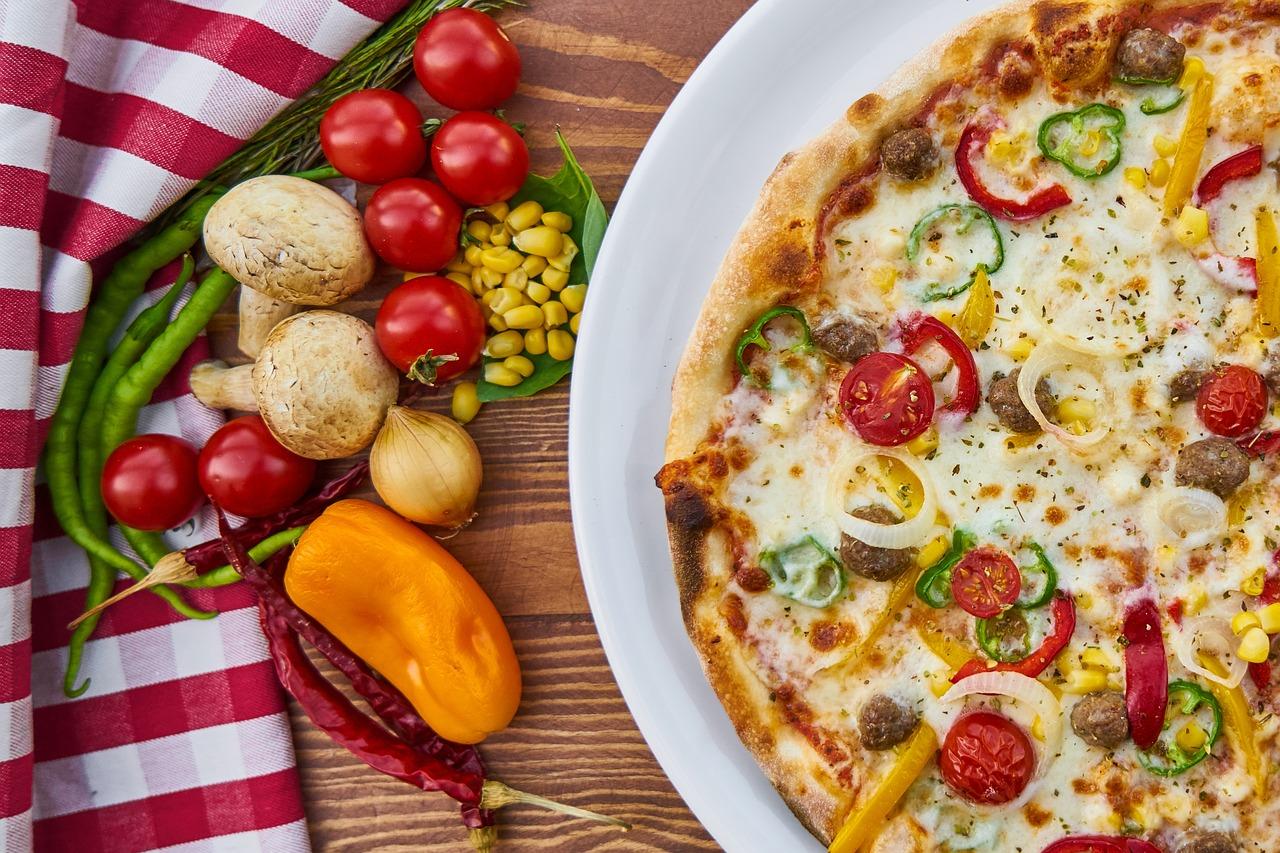 pizza-2766487_1280.jpg