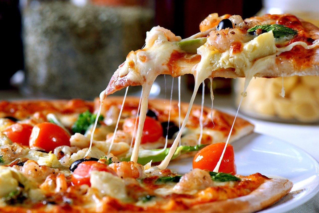 pizza-5179939_1280.jpg
