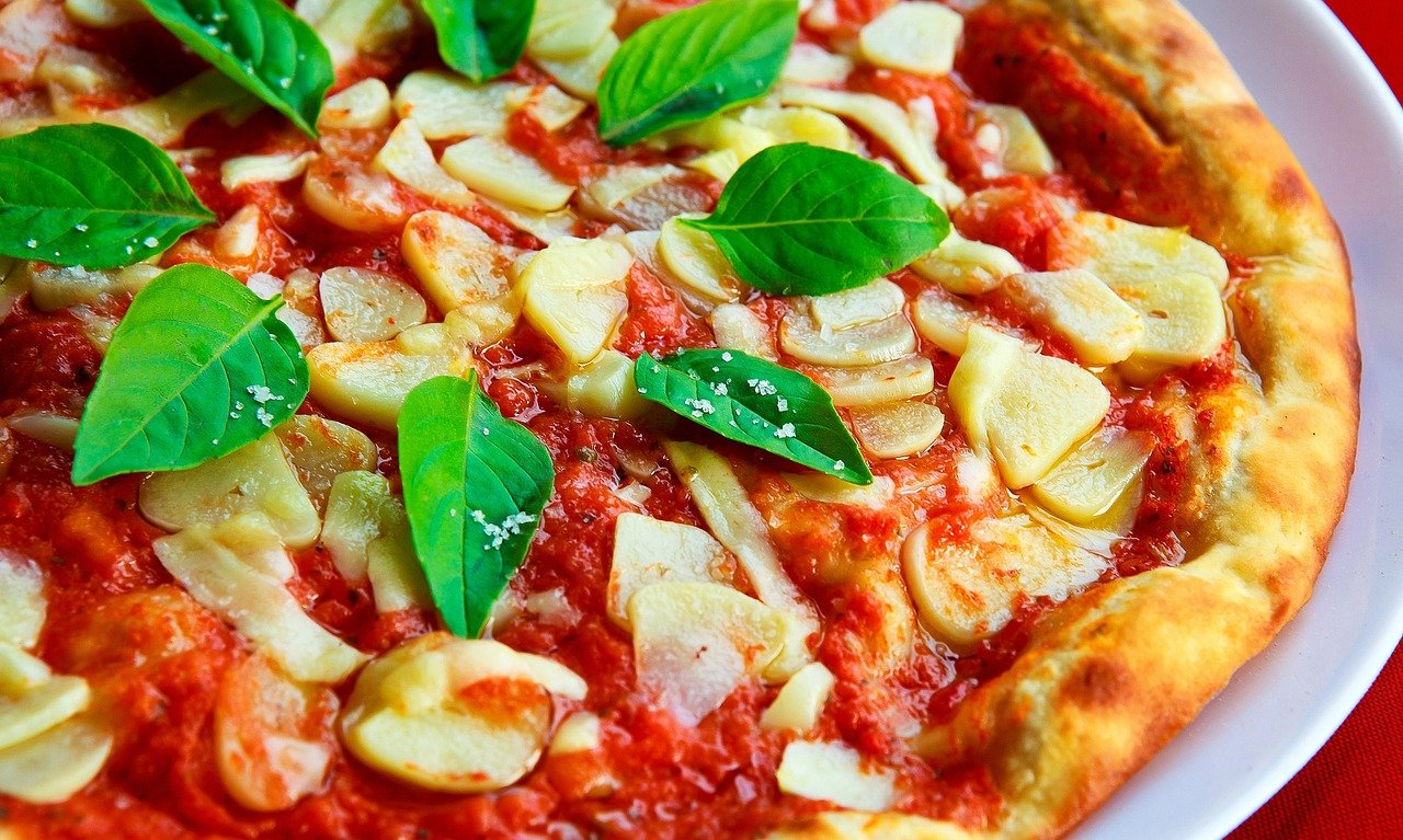 pizza-1209748_1280.jpg
