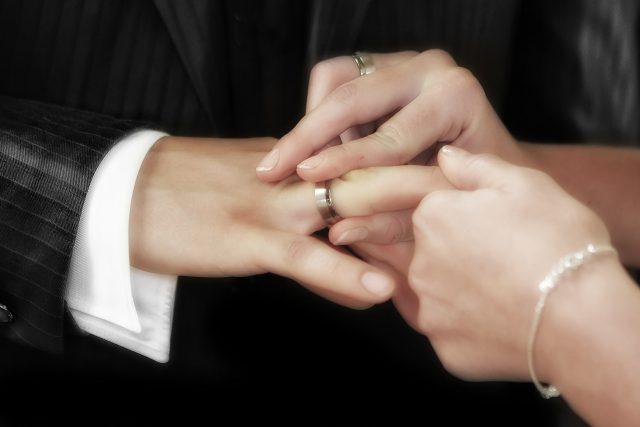 gifts for groomsmen